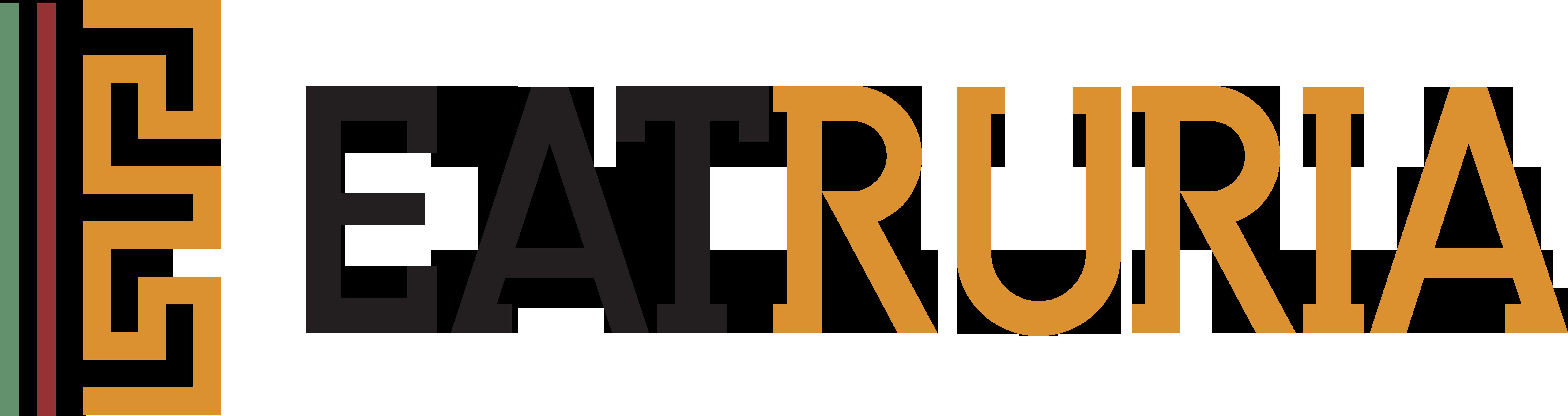 Eatruria